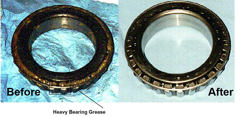 Aircraft Wheel Bearings.jpg