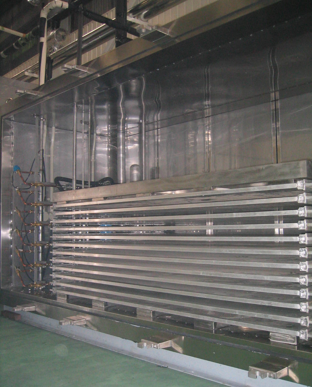 CO2 Contact Freezer_Food Techno Engineering.jpg