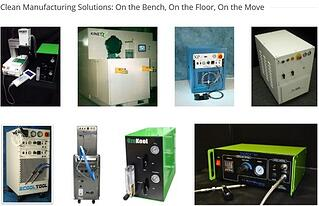 Clean Manufacturing Products.jpg