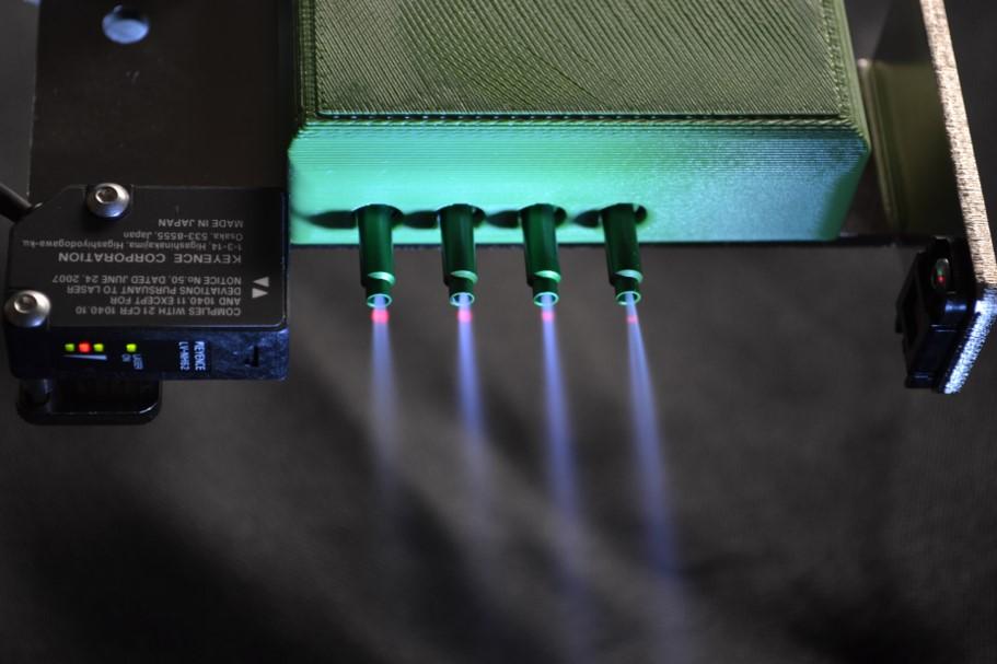 CO2 Composite QuadSpray.jpg