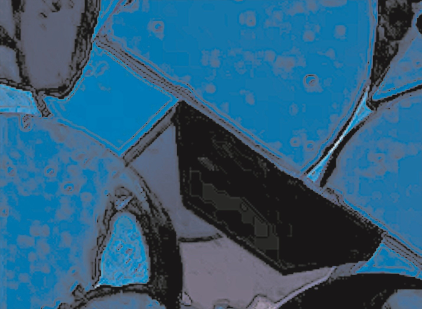 Microscopic Image of surface preparation.jpg